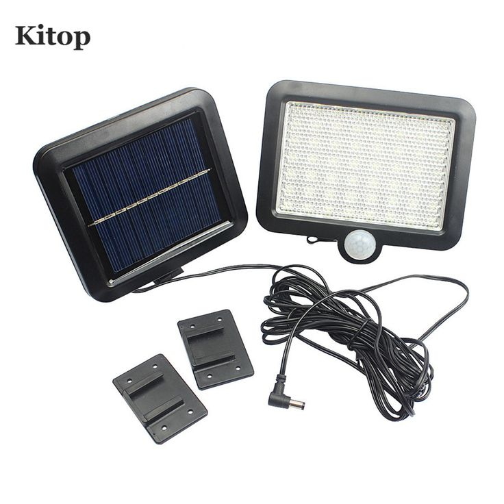 Perfect Cheap led wall outdoor lighting Buy Quality bright outdoor lights directly from China outdoor led house lights Suppliers High Bright Solar LED wall lamp