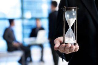 Научитесь управлять временем! 15 супермощных методов! Используя эти 15 методов тайм-менеджмента, вы добьетесь успеха в кратчайшие сроки. | http://omkling.com/upravlenie-vremenem-2/