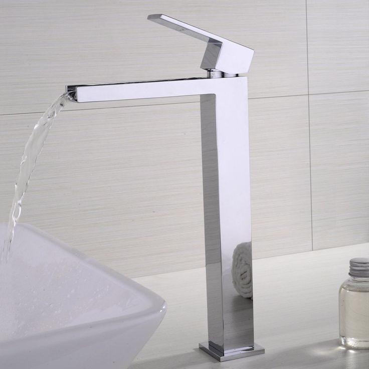 11 best Bathroom products images on Pinterest   Bathroom, Bath and ...