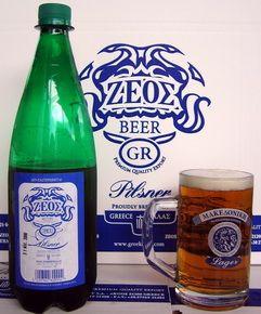 Zeos Pilsner (Unpasteurized) -   3.37 - www.ratebeer.com/beer/zeos-pilsner-unpasteurized/60824/