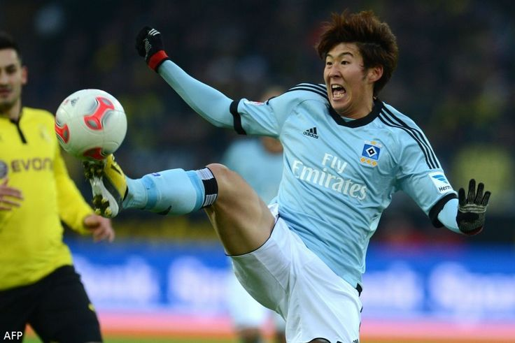 Tottenham striker Son Heung-Min racially abused by West Ham fan