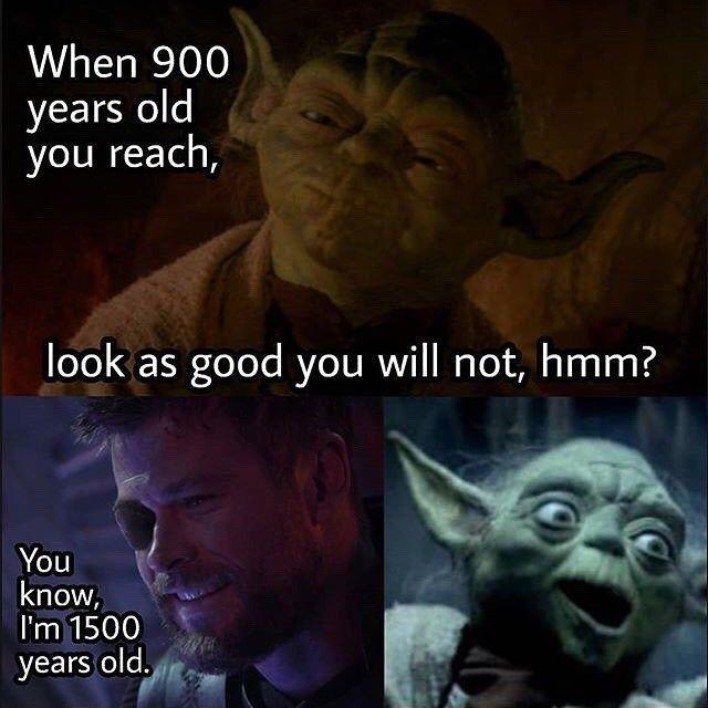Top Star Wars Memes Serie 1 Funny Star Wars Memes Star Wars Humor Star Wars Jokes
