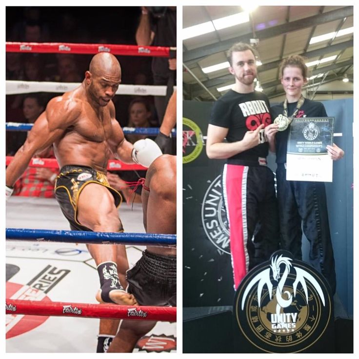 Well done to both @leonjason & @jpscombatfitness who fought over the weekend. Both had tough fights and narrowly missed out. And another congratulations to new About Gains Athlete @becky.jones94 who won the Unity World Games! On to the next one! 👊  #aboutgains #ukathletes #winners #k1 #kickboxing #mma #taekwondo #boxing #champions #grind #hardworkbeatstalent