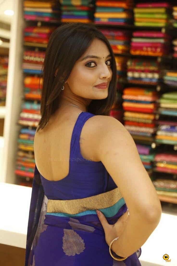 Nikitha Narayanan