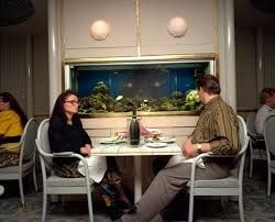 Image result for martin parr bored couples