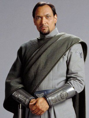 25 best images about jimmy smits on pinterest love him