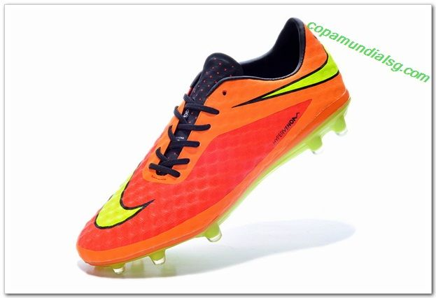 sport soccer cleats pictures girls Nike | Sports Authority New Nike Hypervenoms Phantom FG 2014 Summer Pink ...