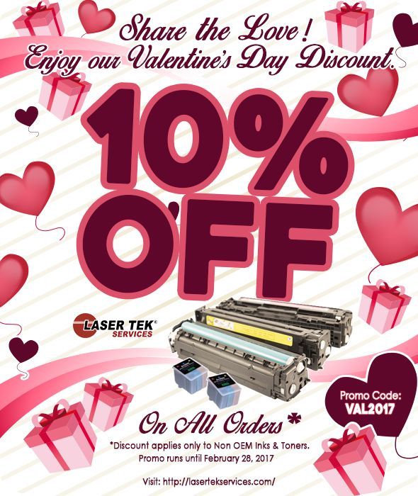 Promos+and+Discounts+-+Ink+and+Toner+Store+-+Laser+Tek+Services