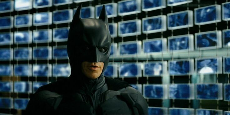 Christian Bale Has Only Seen His Batman & Original Superman Superhero Films