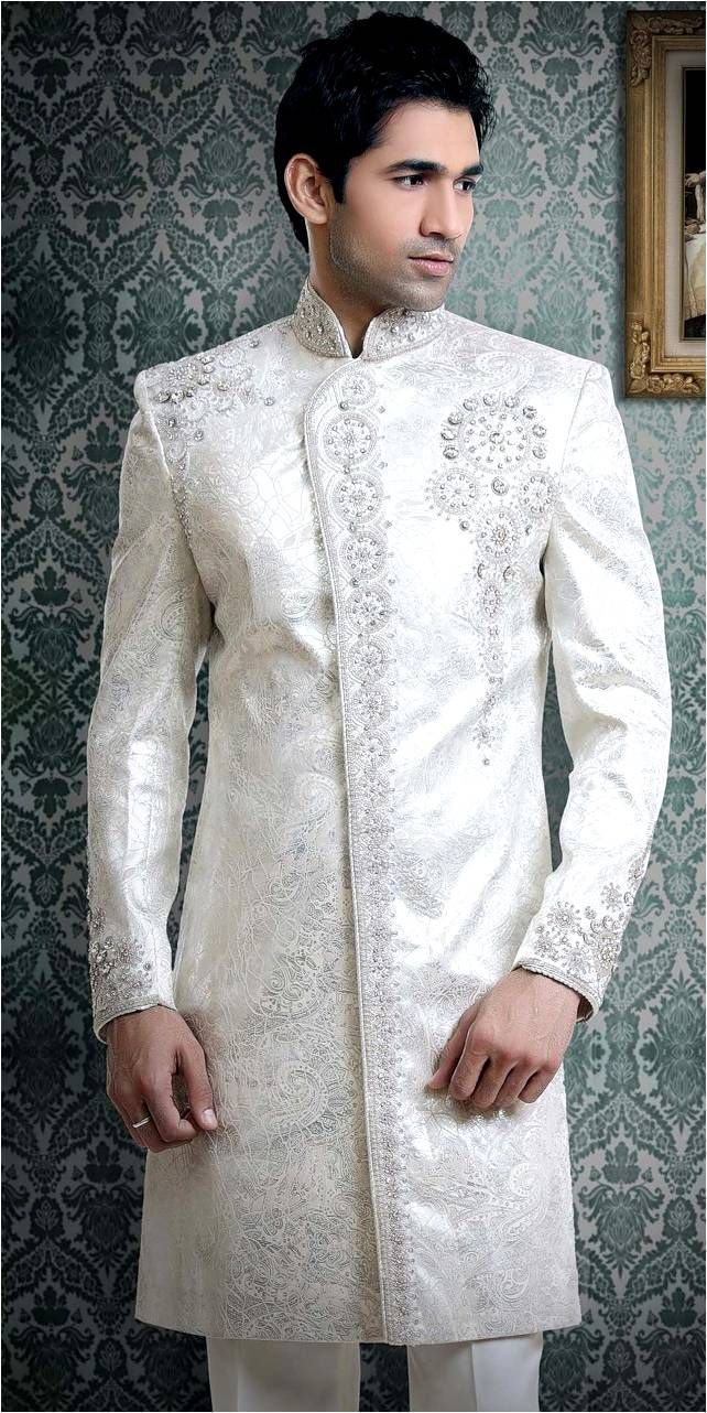 as 20 melhores ideias de moda indiana no pinterest roupa