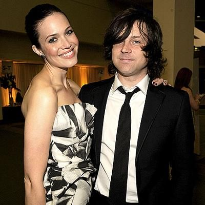 Hot: Mandy Moore Asks Ex Ryan Adams for Spousal Support to Take Care of Pets