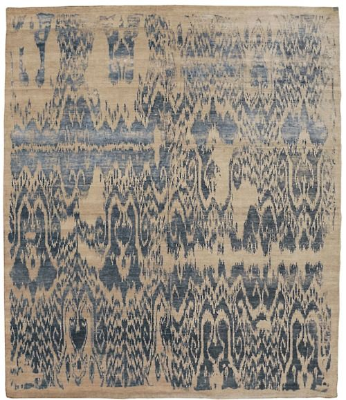 Pin By Imăne Mellah On Line Ikat Rustic Rugs Ikat Pattern