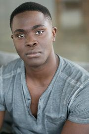 NY Times: Kyle Jean-Baptiste, Actor in 'Les Miserables,' Dies at 21 || This is heartbreaking. Please keep his family, friends, and cast mates in your prayers.