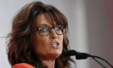 12/2/16 - Sarah Palin Slams Trump's Carrier Deal as 'Crony Capitalism' | The Huffington Post