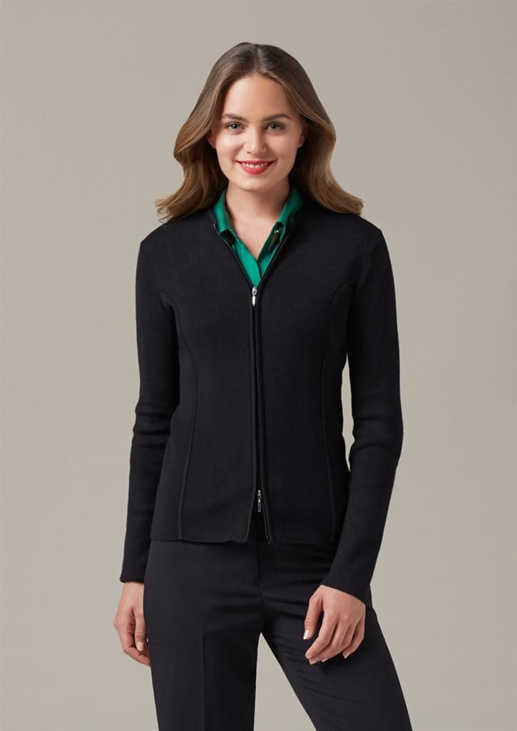 We specialises in corporate wear for Women and Men, buy online uniforms and accessories at cheap prices with highest quality in Sydney, NSW, Queensland, Melbourne, Brisbane, Adelaide, Perth and shipping South & Western Australia wide. visit our online corporate workwear shopping store and buy of your choice.