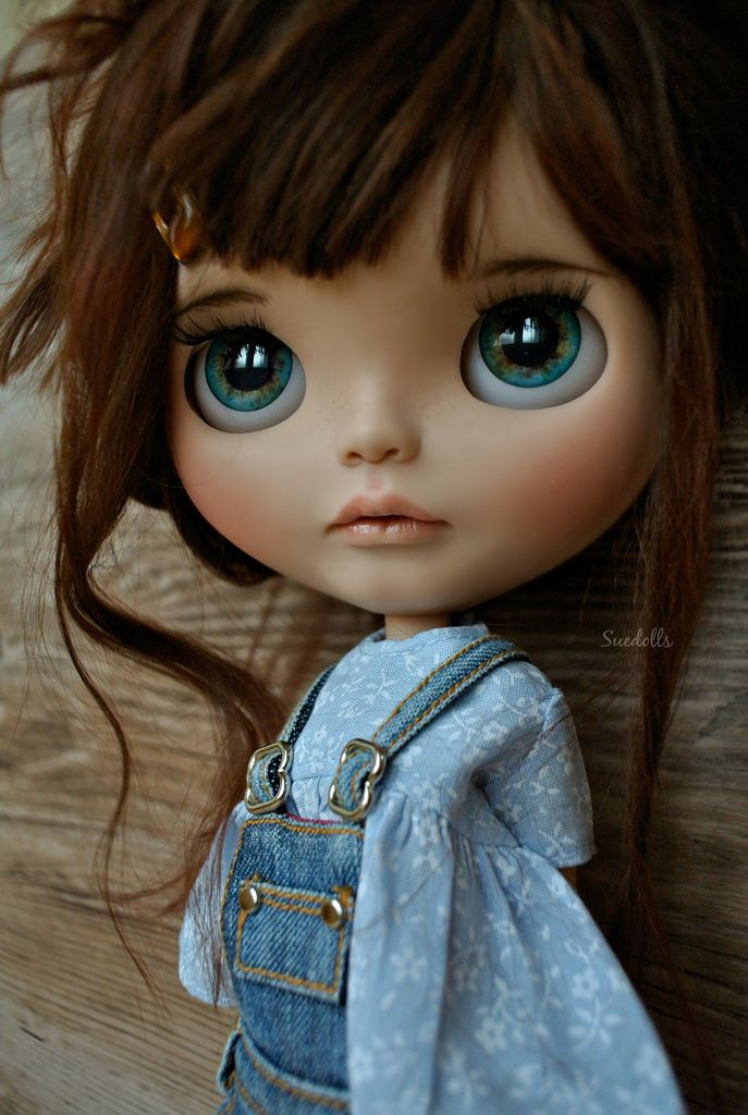 """https://flic.kr/p/Kd5DVb   """"Apple""""   Introducing my last girl!, she is available and I'm receiving offers until Thrusday at 17.00pm, spanish time, if you're intetrested please contact me: susan.esachica@hotmail.com"""