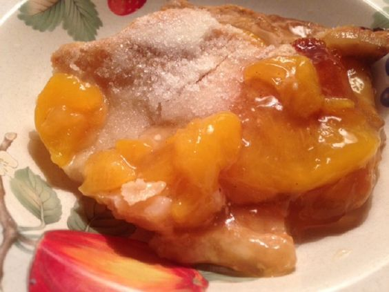 April 13 * National PEACH COBBLER Day * Traditional SOUTHERN PEACH COBBLER and CARAMEL Glazed PEACH COBBLER BARS (both with sugar or sugar-free) * PEACH COBBLER MARTINI (vodka, Amaretto) * CHICKEN VEGETABLE PASTA STIR FRY for dinner *
