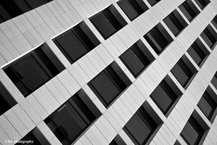 Dinamic facade