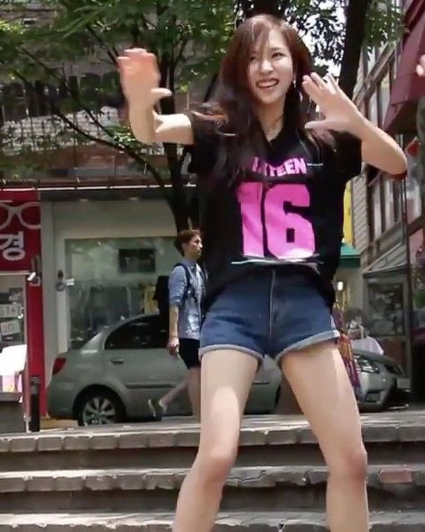 Mina is cute  Don't hate her! I hate haters - [breath by Miss a] - #twice #twicemina #mina  #girlgroup #Kpop #yoona #snsd #girlsgeneration #fff  #followme #tiffanyhwang #tiffany #imyoona #blackpink #bts #twice #aoa #hyuna #krystal #taeyeon #like4like #yoonalim  #redvelvet #gfriend #ioi #apink #snsdyoona  #redvelvetirene cre:sanaslav