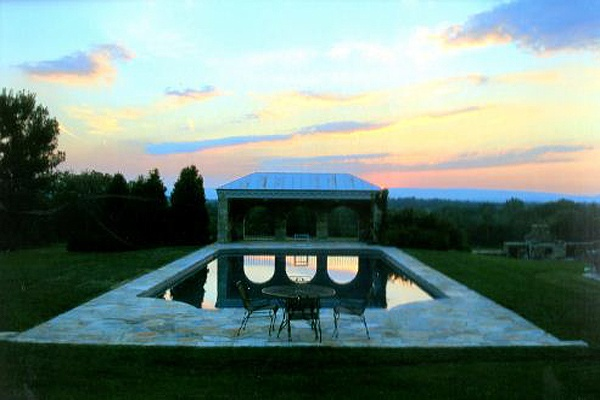 17 Best Images About Northern Virginia Pools On Pinterest