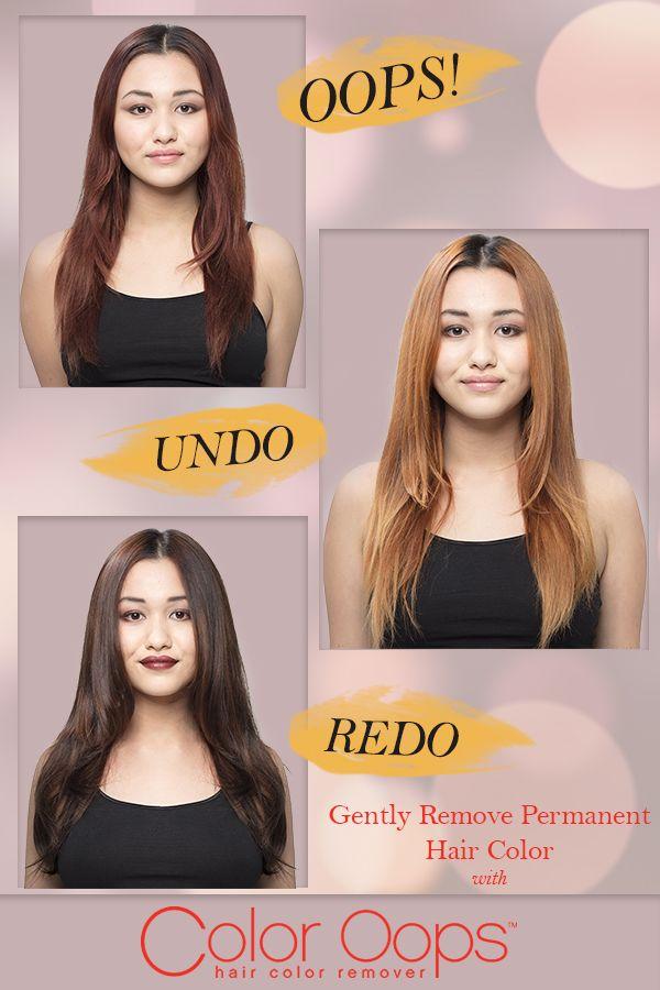 hair dye coupons december 2019