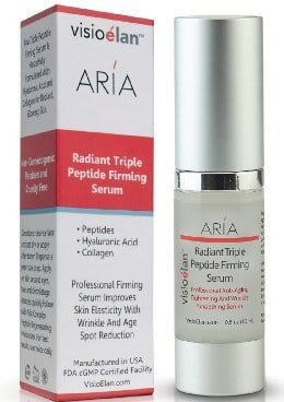 Best Peptide Serum For Face