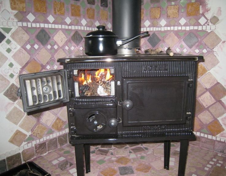 81 Best Stove Porn Images On Pinterest Wood Burning