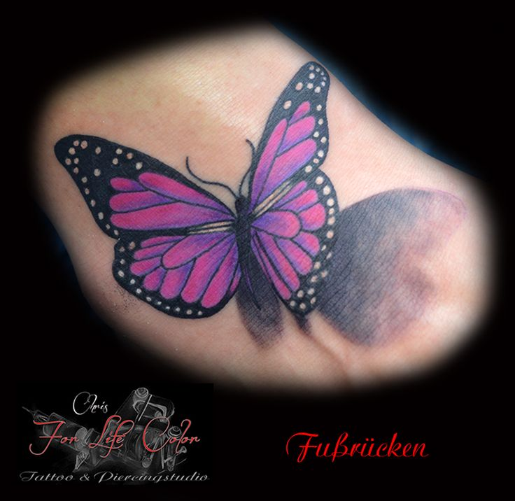 92 best tattoo images on pinterest tattoo ideas butterflies and ideas for tattoos. Black Bedroom Furniture Sets. Home Design Ideas