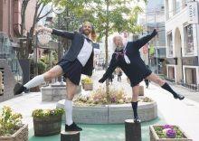 6/1レディビアードVV限定写真集!詳細発表!|VVアメリカ村のブログ