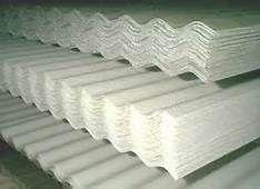 Corrugated Greenhouse Panels - Bing Images