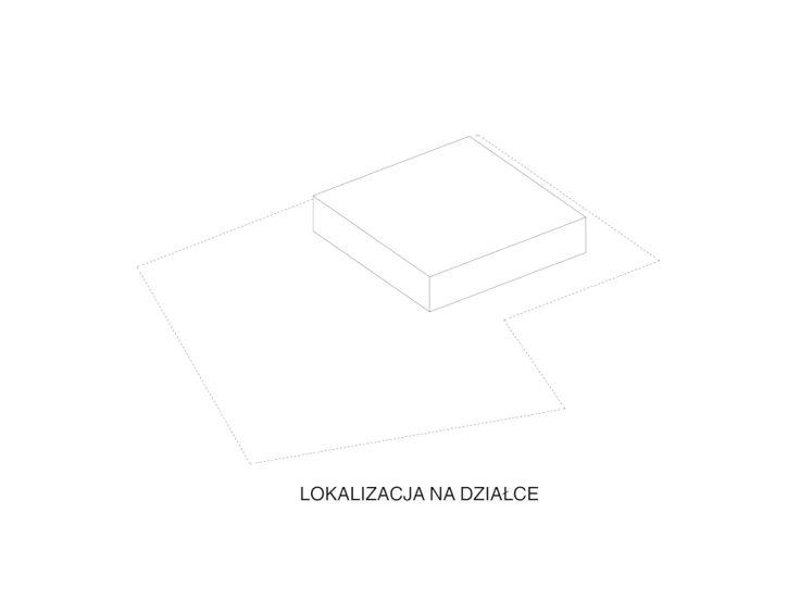 toprojekt · RUDY DOM