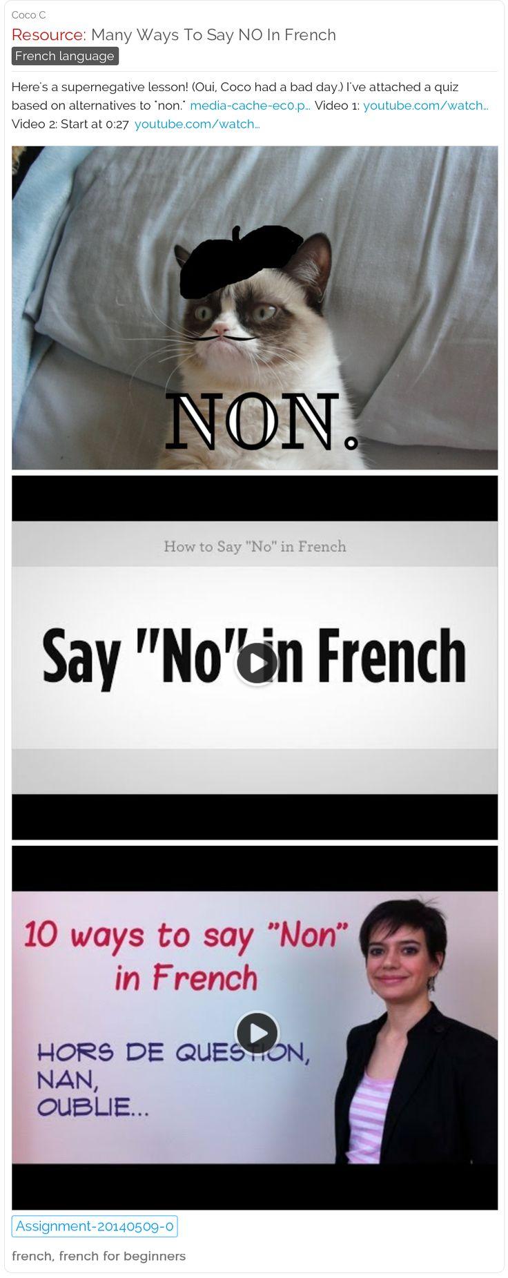 Love Free 5 Languages Quiz