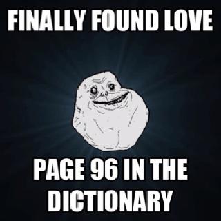 Best 25 Forever Alone Meme Ideas On Pinterest Popular