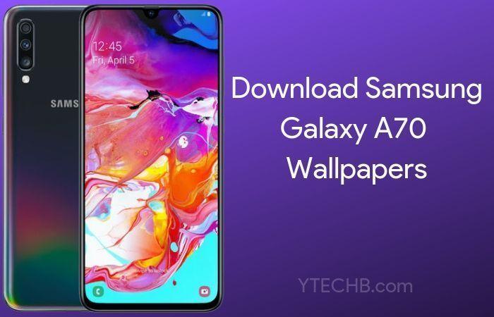 Samsung Galaxy A70 Wallpapers Samsung Galaxy Wallpaper Stock Wallpaper Samsung Galaxy
