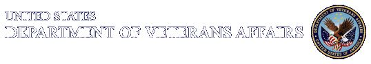 United States Department of Veterans Affairs - Grave Locator #gentipjar #genealogy #military