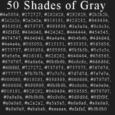 Best Stupid Memes Images On Pinterest Amazing Inventions - Nerd rewrote 50 shades of grey 50 nerds of grey