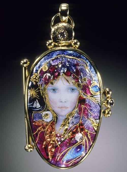 Handcrafted-Enamel-by-Jewelry-Artists-Mona-Alex-Szabados-9.jpg (500×673)