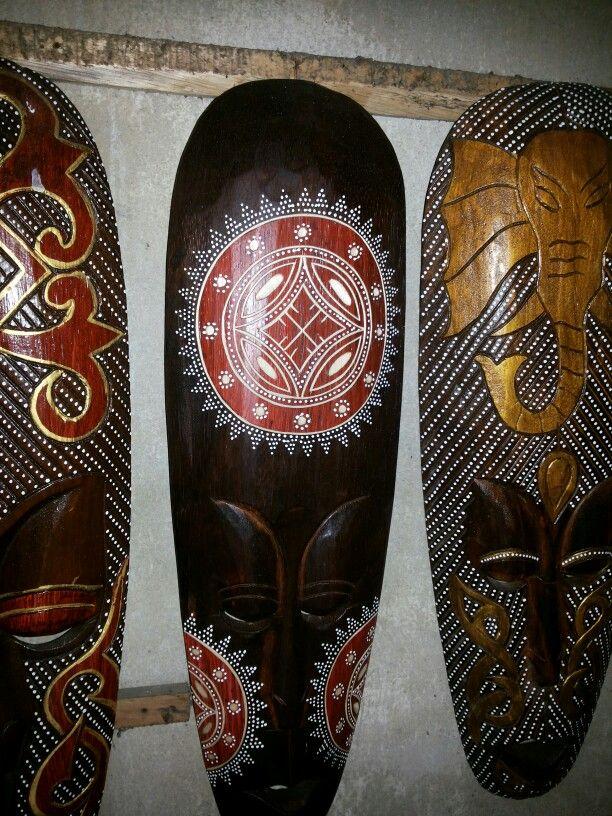 Bali Handycraf
