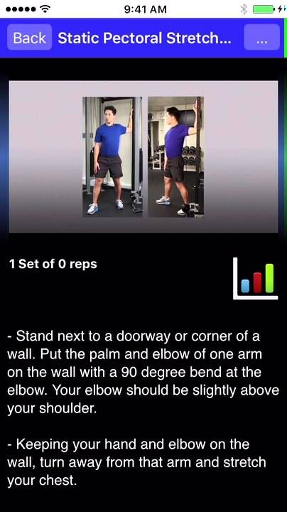 http://mfactorfitnessandnutrition.com/landing-online-2/  Affordable online training and coaching for $10/month.   Iphone tutorial for M Factor Fitness Online Training