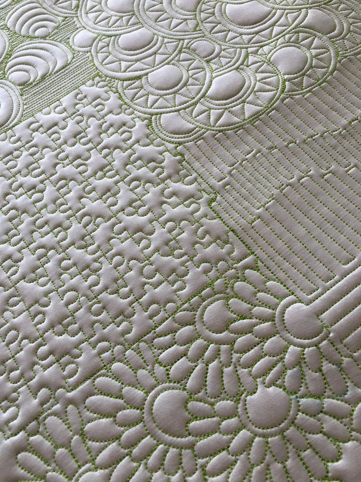 keepsake quilt meander stencil quilting product details stipple machine