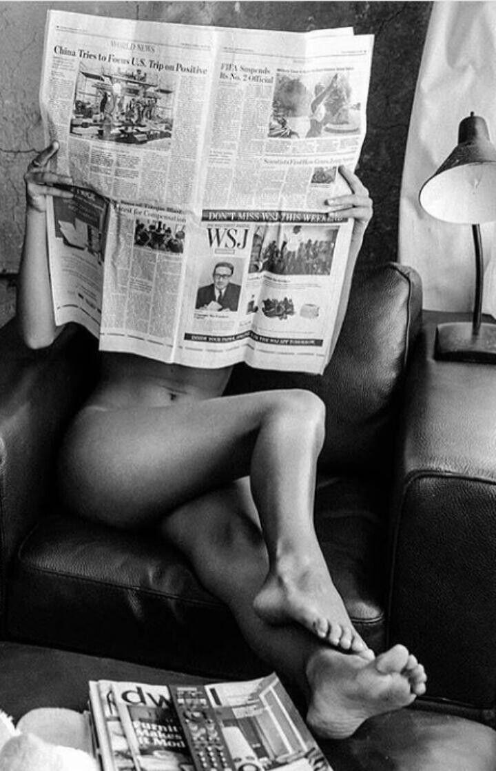 Que la lectura nunca te falte.