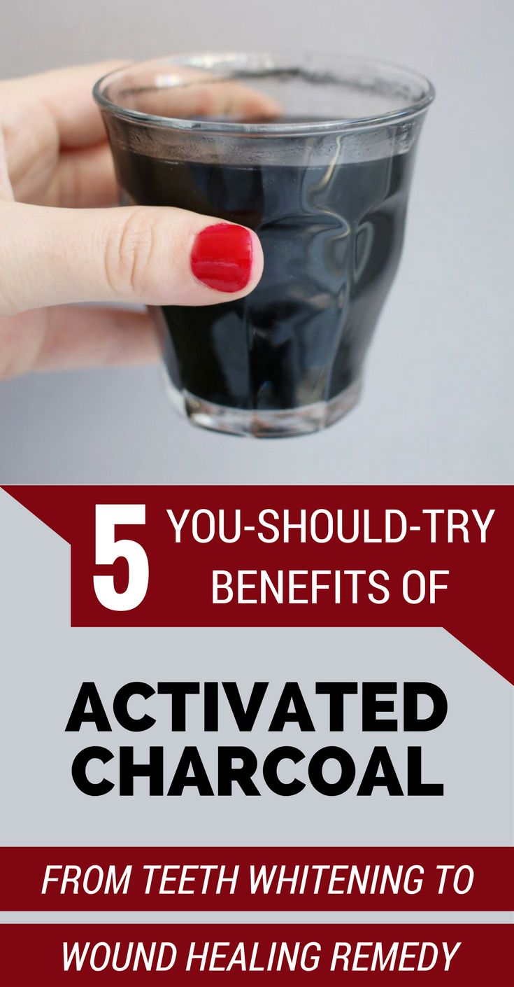 Activated charcoal is a magical ingredient, just like baking soda it can do magic in beauty treatments and not only. People take advantage of activated charcoal because the costs are very low and you can do a lot of things with it. So, below you'll have 5 incredible benefits of activated charcoal and how to …