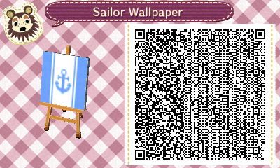 640 Animal Crossing Ideas In 2021 Animal Crossing Animal Crossing Qr Qr Codes Animal Crossing