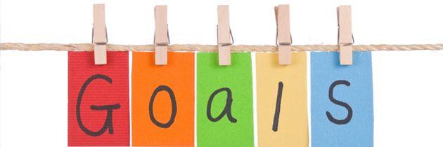 """Quali possono essere gli obiettivi di una strategia di Marketing? A priori risponderesti. """"aumentare il fatturato ovvio!"""". Non esattamente. Non porti come obiettivo quello di aumentare il fatturato ma quello di SODDISFARE I BISOGNI DEL CLIENTE! Il tuo brand esiste grazie a lui non trovi?"""