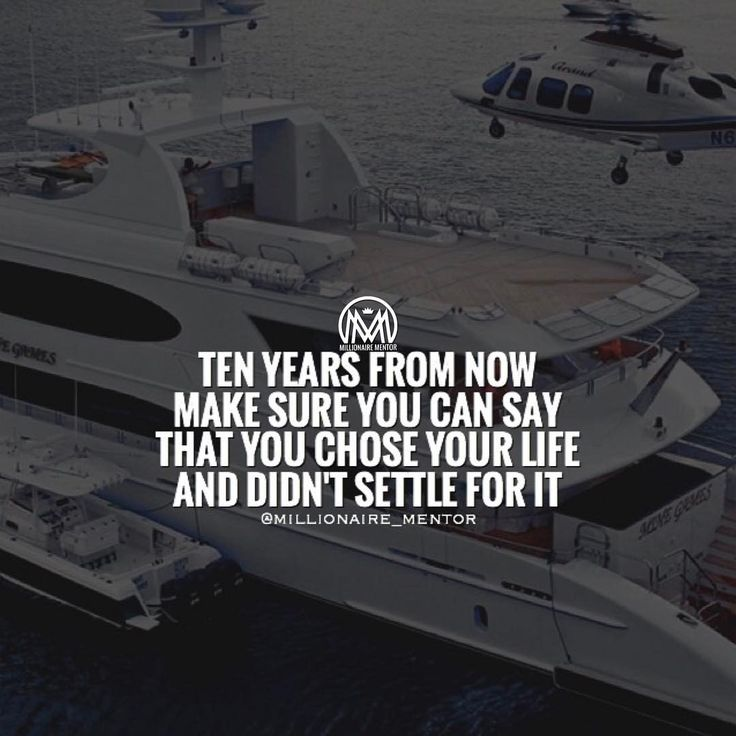 How do you see yourself in 5 or 10 years from now? Are you happy with your lifestyle or what will you be doing?🤔 comment below 👇 #millionairementor #fast5giveaway