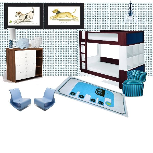 1000+ Ideas About Blue Brown Bedrooms On Pinterest