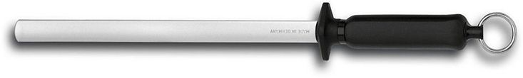 FELIX SOLINGEN Wetzstahl, 26 cm, »Diamant« Jetzt bestellen unter: https://moebel.ladendirekt.de/kueche-und-esszimmer/besteck-und-geschirr/besteck/?uid=f2478969-3107-54e1-bad1-e2262aef4816&utm_source=pinterest&utm_medium=pin&utm_campaign=boards #geschirr #messer #kueche #esszimmer #besteck