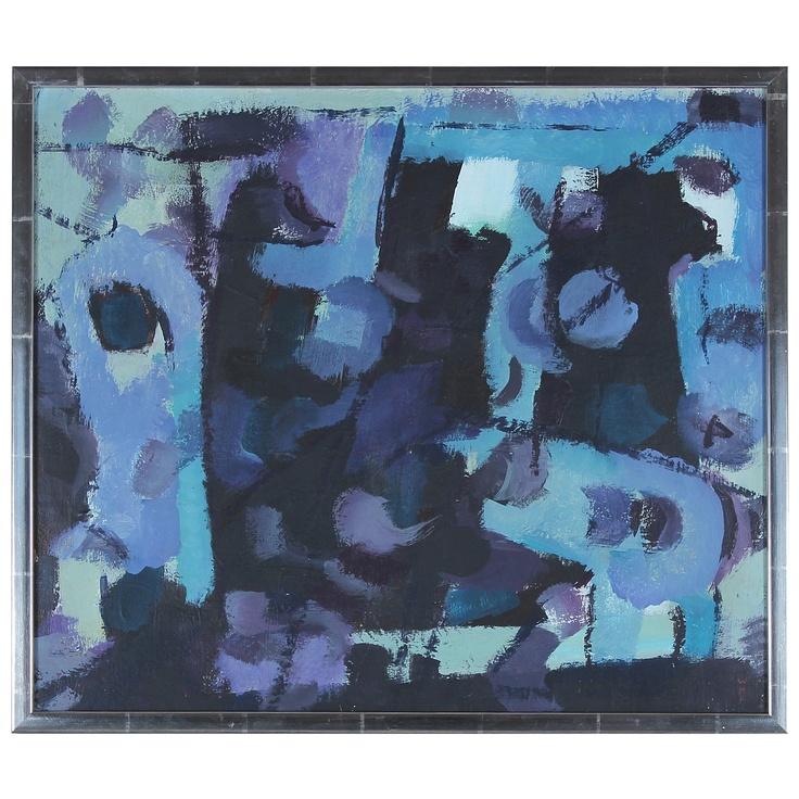 ehrfurchtiges gemalde fur badezimmer abkühlen abbild oder afabaaeaebdbfd art for walls blue interiors
