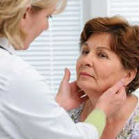 be healthy-page: 6-Steps to Heal Your Thyroid.