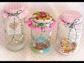 """@juangangel Un frasco es un recipiente de la familia de los vasos, con """"cuello recogido"""" y por lo general de pequeño tamaño y fabricado en vidrio.1 Su uso má..."""
